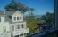 335 Kinnikinnick Way, Depoe Bay, OR 97341 - Master Bedroom View