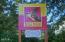 335 Kinnikinnick Way, Depoe Bay, OR 97341 - Bella Beach