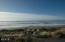 335 Kinnikinnick Way, Depoe Bay, OR 97341 - Bella Beach: the Beach !