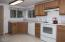 170 Laurel St, Gleneden Beach, OR 97388 - Kitchen - View 1