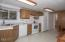 170 Laurel St, Gleneden Beach, OR 97388 - Kitchen - View 2