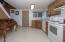 170 Laurel St, Gleneden Beach, OR 97388 - Kitchen - View 3