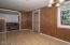 170 Laurel St, Gleneden Beach, OR 97388 - Dining Room - View 1