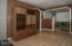 170 Laurel St, Gleneden Beach, OR 97388 - Dining Room - View 2