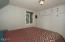 170 Laurel St, Gleneden Beach, OR 97388 - Bedroom 1 - View 1