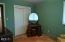 506 NE Golf Course Dr, Newport, OR 97365 - Master Bedroom