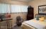 506 NE Golf Course Dr, Newport, OR 97365 - Bedroom 2