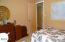 506 NE Golf Course Dr, Newport, OR 97365 - Bedroom 3