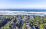 335 Kinnikinnick Way, Depoe Bay, OR 97341 - Bella Beach Aerial
