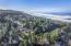 335 Kinnikinnick Way, Depoe Bay, OR 97341 - Bella Beach: Aerial