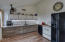 2314 NW Convoy Way, Waldport, OR 97394 - modern kitchen
