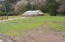 16835 Siletz Hwy, Siletz, OR 97380-9716 - Barn