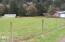16835 Siletz Hwy, Siletz, OR 97380-9716 - Pasture