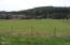 16835 Siletz Hwy, Siletz, OR 97380-9716 - Pasture also