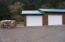 16835 Siletz Hwy, Siletz, OR 97380-9716 - Garage & Pad