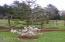 16835 Siletz Hwy, Siletz, OR 97380-9716 - Landscaping