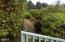 1905 NE Tide Ave, Lincoln City, OR 97367 - DSCN1186 (640x480)
