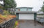 2645 NW Mast Ave, Lincoln City, OR 97367 - 2645 NW Mast Ave (full res)-22