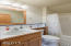 5902 Barefoot Lane, Pacific City, OR 97135 - 5902Barefoot-11
