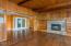 3359 NE 34th Lp., Neotsu, OR 97364 - Great Room