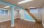 3359 NE 34th Lp., Neotsu, OR 97364 - Lower Bedroom or Studio Space