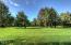 550 Fairway Dr., Gleneden Beach, OR 97388 - Golf Course