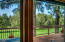 550 Fairway Dr., Gleneden Beach, OR 97388 - View From Living/Dining
