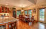 550 Fairway Dr., Gleneden Beach, OR 97388 - Dining Room