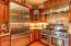 550 Fairway Dr., Gleneden Beach, OR 97388 - Thermador Refrigerator & Range