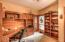 550 Fairway Dr., Gleneden Beach, OR 97388 - Office/Bedroom #2