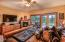 550 Fairway Dr., Gleneden Beach, OR 97388 - Master Bedroom
