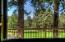 550 Fairway Dr., Gleneden Beach, OR 97388 - Master Bedroom View
