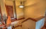 550 Fairway Dr., Gleneden Beach, OR 97388 - Stairs To Lower Level