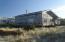 281 Salishan Dr, Gleneden Beach, OR 97388 - Main
