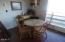 281 Salishan Dr, Gleneden Beach, OR 97388 - North Dining Area