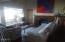 281 Salishan Dr, Gleneden Beach, OR 97388 - North Greatroom