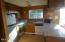 281 Salishan Dr, Gleneden Beach, OR 97388 - South Kitchen