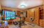 550 Fairway Dr., Gleneden Beach, OR 97388 - Bedroom #4