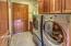 550 Fairway Dr., Gleneden Beach, OR 97388 - Utility Room