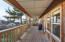1961 NE 56th Dr., Lincoln City, OR 97367 - Fabulous Covered Porch