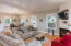 1961 NE 56th Dr., Lincoln City, OR 97367 - Great Room