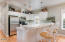 1961 NE 56th Dr., Lincoln City, OR 97367 - Beach Inspired Kitchen