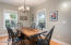 1961 NE 56th Dr., Lincoln City, OR 97367 - Dining Area