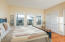 1961 NE 56th Dr., Lincoln City, OR 97367 - Master Suite