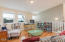 1961 NE 56th Dr., Lincoln City, OR 97367 - Family Room