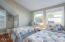 1961 NE 56th Dr., Lincoln City, OR 97367 - Bedroom #2