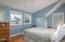 1961 NE 56th Dr., Lincoln City, OR 97367 - Bedroom #3