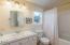 1961 NE 56th Dr., Lincoln City, OR 97367 - Full Bathroom #2