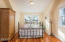 1961 NE 56th Dr., Lincoln City, OR 97367 - Carriage House