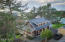 1961 NE 56th Dr., Lincoln City, OR 97367 - Aerial